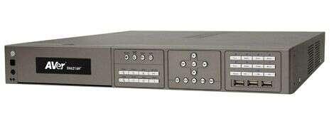 EH6000 Series