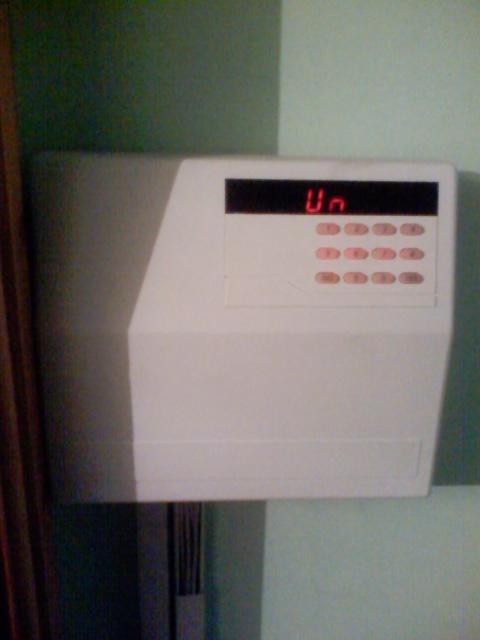 alarm service gardtec alarm service rh alarmserviceshigotsuka blogspot com gardtec 300/500 series manual gardtec 300/500 installation manual