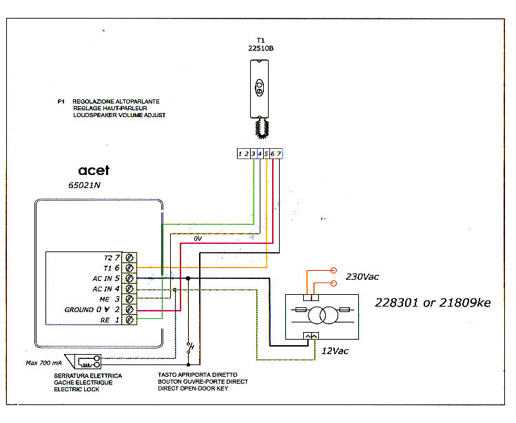 post 26802 1238751223 acet intercom wiring diagram access wiring diagram \u2022 wiring Aiphone Intercom Systems Wiring Diagram at crackthecode.co