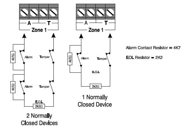 post 59899 0 29674400 1380871093 texecom wiring diagram light switch wiring diagram \u2022 wiring texecom door contact wiring diagram at soozxer.org
