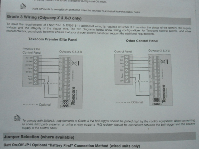 Wiring Diagram For Ac