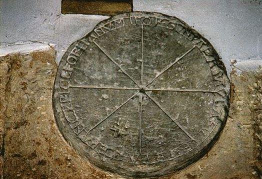 service sundial.JPG