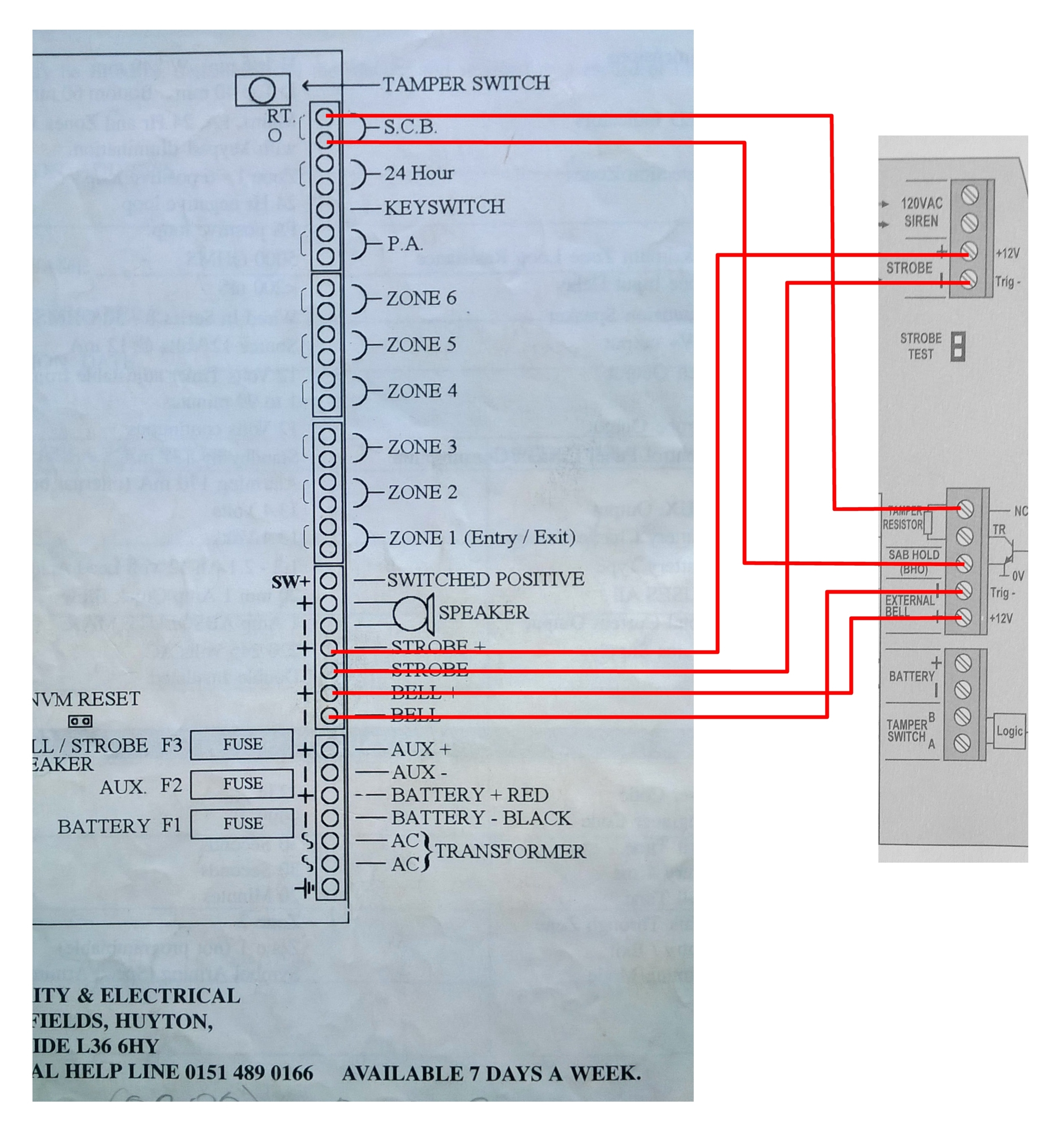 Intermatic Pool Control Panelshop Outlet Mechanical T104p3 Wiring Diagram For Hkc Alarm Gallery