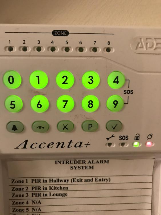 230FB287-B779-4D8C-AB0A-4DAFAFC71032.jpeg