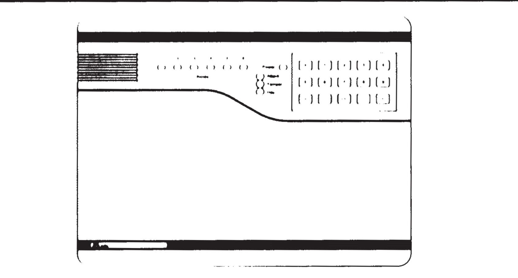 Citadel XR2 - Members Lounge (Public) - Security Installer