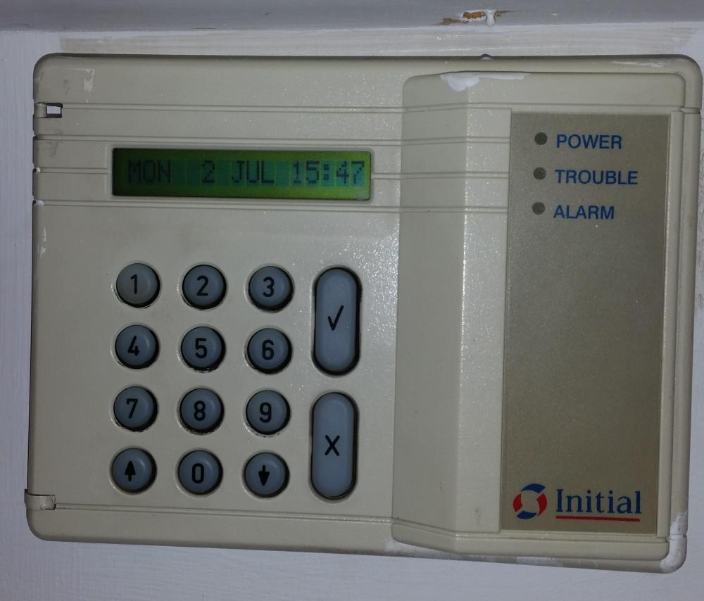 Alarm Panel.jpg