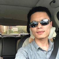 Steven Wei