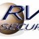 Securitycomp