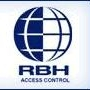 ARAS & RBH